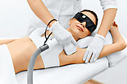 Preparation Tips for Laser Hair Removal Treatment