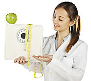Medical Weight Loss: A Safe and Effective Way to Get Fit