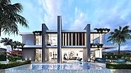 Ohana Real Estate - Luxury Villas for Sale in Lebanon