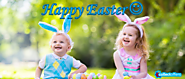 Why Book Your Travel Online For Easter Breaks? | CollectOffers UK