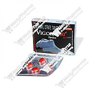 Website at https://www.medypharma.com/buy-vigora-100mg-online.html