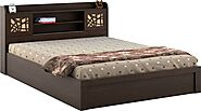 Buy Affordable Mattress Online and Bed Guide