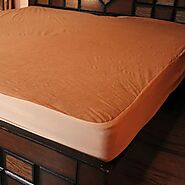 Top Tips to Buy Coir Mattress Online from best Mattress Supplier Delhi