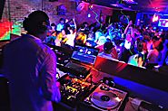 Get In Touch With All-Star Entertainment To Hire Events Dj In Atlanta