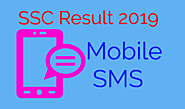 How to Check SSC Result 2019 by SMS-Resultcheckbd.com - Result Check BD