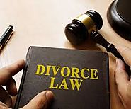 The Impact of an Affair on Your Divorce Settlement
