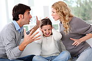 Keys To Finding the Best Child Custody Lawyer
