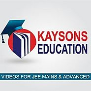 Know Fact about Video Lectures VS e-Books by Kaysons Education