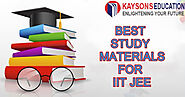 Whose DLP is better for JEE preparation: Kaysons or Vibrant, Careerpoint or FIIT JEE? ~ IIT JEE Main and JEE Advanced...