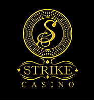 Best Casino in North Goa India | Night Life-Casino Strike