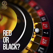 Play Roulette Casino Game in Goa | Casino Strike