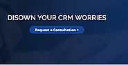 Allied Infoline - Best CRM Service Provider in USA