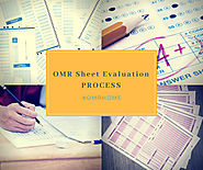 An informative guide to the process of OMR Sheet Evaluation! - OMR Home