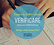Free Download Verificare OMR Software