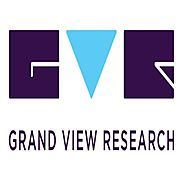 Animal Feed Additives Market Competitive Landscape Analysis with Forecast by By 2025 : Grand View Research Inc