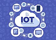 Bots and IoT A Must For Mobile App Development