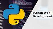 5 Quick Tips to Get Started With Python Web Development