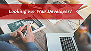 4 Tips To Choose The Best Web Development Company Singapore