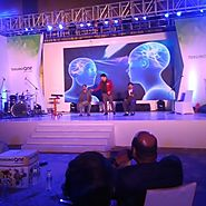 Taking the Services of a Professional Mind Reader for Your Corporate Events by Sumit Kharbanda | Free Listening on So...