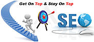 Search Engine Optimization Company in Lahore