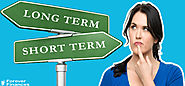 Which One You choose: Short-Term Or Long-Term Loan For Business?