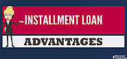 How to Grasp the Advantage of Installment Loans in the UK?