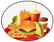 UK Fast Food Franchises