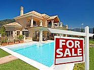 Get The Best Possible Assistance in Property Selling in Spain