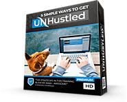 Creating an Online Business with the Unhustled Agency Accelerator Product | Blogging for Money, Online Income Ideas, ...