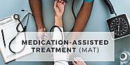Medication Assisted Treatment clinics Van Nuys California
