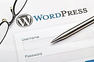 Got a WordPress Site? Install Plugins to Make it Better