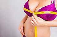 3 Common Ideas About Breast Surgery