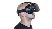 Best VR 3D Virtual Reality Headsets With HDMI Input