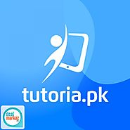 Exam preparation with tutoria.pk: - Other Services in Islamabad - DealMarkaz.pk
