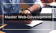 Master Web-Development