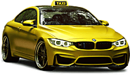Taxi to Airport from Williamstown, Altona, Laverton, Newport & Nearby Suburbs