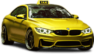 Taxi Lancefield | Silver Service Taxi | Taxi to Airport