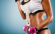 Everyday Fitness Tips for a Dream Body - General