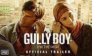 Gully Boy 2019 Movie Review, Story and Trailer - Movie Reviews