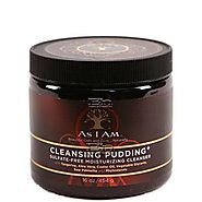 The Best As I Am Cleansing Pudding Reviews