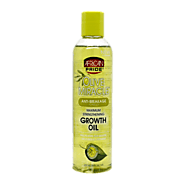 Where to Buy African Pride Olive Miracle Maximum Strengthening Growth Oil?