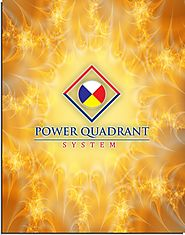 POWER QUADRANT SYSTEM