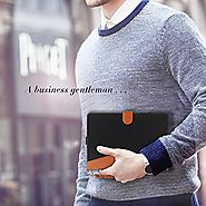 Top 10 Best iPad Pro Cases with Pencil Holder and Keyboard Reviews 2019-2020 on Flipboard by Myana