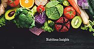 Nutrition Post Surgery−The Most Necessary Fuel for a Steady and Quick Recovery | Insights Care
