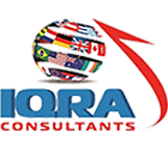 Study in USA, Get Free Guidance| Iqra Consultants – Study in UK, USA