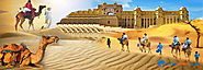 Tour Operators in Rajasthan | Rajasthan Tour Packages | Rajasthan Tours Agents | Tripmamu