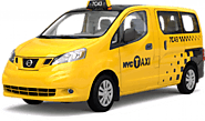 How Taxi Services Help You Travel Safely?