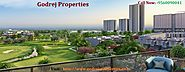 Are you looking for best apartments in Noida Extension?