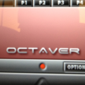 Audioboo / #octaver Day 2 - My first music experiences.