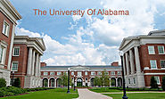 10 Things You Should Absolutely NOT Do During University of Alabama Orientation